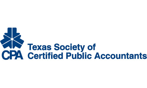 Texas Society of CPA