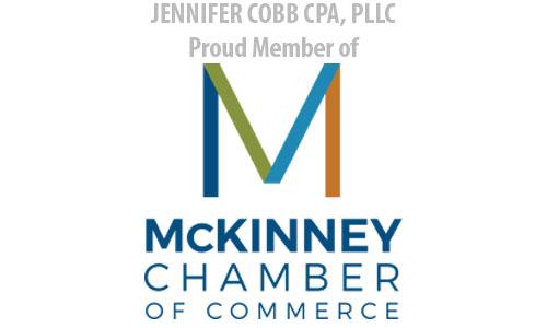 McKinney Chamber